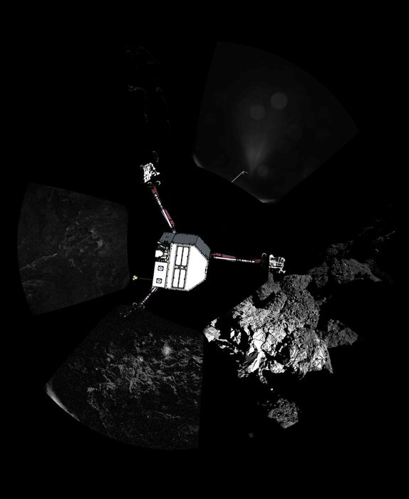 Comet_panoramic_lander_orientation_node_full_image_2