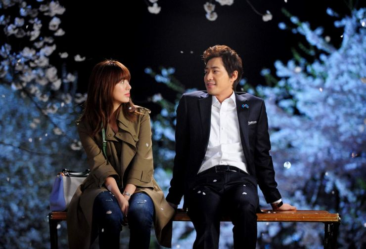 Lie-to-Me-SBS-Korean-Drama-2011_274